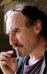 avatar de l'auteur Hubert Chevillard