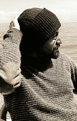 avatar de l'auteur David Prudhomme
