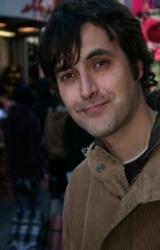 avatar de l'auteur José-Luis Munuera