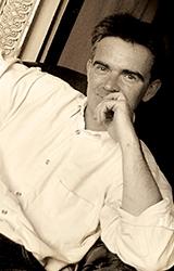 avatar de l'auteur Emmanuel Lepage