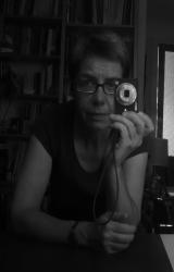 avatar de l'auteur Jeanne Puchol