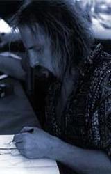 avatar de l'auteur Alexis Chabert