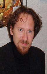avatar de l'auteur Fred Vignaux