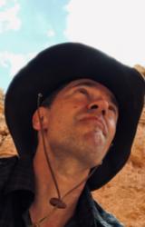 avatar de l'auteur Enrico Marini