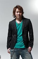 avatar de l'auteur Hiro Mashima