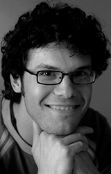 avatar de l'auteur Francis Porcel