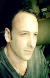 avatar de l'auteur David Sala