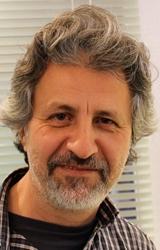 Bartolomé Segui