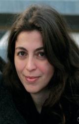 avatar de l'auteur Béka