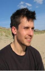 avatar de l'auteur Jean-Charles Poupard