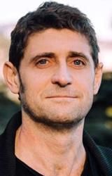 avatar de l'auteur Didier Cassegrain