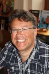 avatar de l'auteur Félix Meynet
