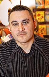 avatar de l'auteur Espé