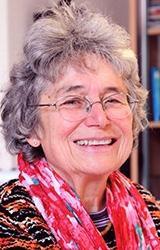 avatar de l'auteur Bernadette Després