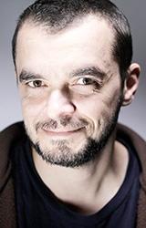 Philippe Squarzoni