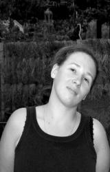avatar de l'auteur Virginie Augustin