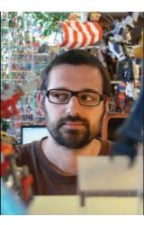 avatar de l'auteur Thomas Labourot