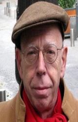 avatar de l'auteur Noël Simsolo