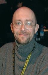 avatar de l'auteur Sylvain Guinebaud