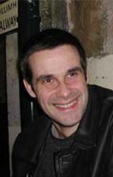 avatar de l'auteur Olivier Supiot