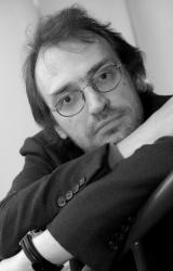 avatar de l'auteur Iouri Jigounov