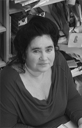 avatar de l'auteur Julia Billet