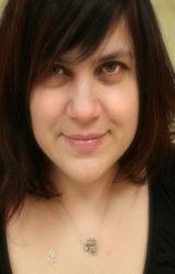 avatar de l'auteur Barbara Canepa