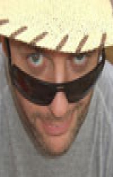 avatar de l'auteur Boris Beuzelin
