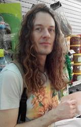 avatar de l'auteur Nicolas Delestret
