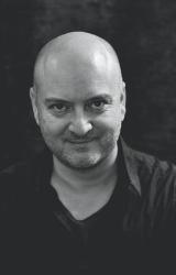 avatar de l'auteur Régis Hautière