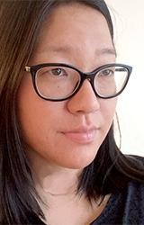 avatar de l'auteur Christelle Pécout