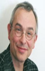 avatar de l'auteur Thomas Mosdi