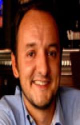 avatar de l'auteur Sylvain Vallée