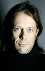 avatar de l'auteur Alain Ayroles