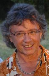 avatar de l'auteur Didier Quella-Guyot