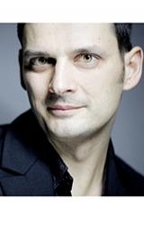 avatar de l'auteur Alexis Nesme