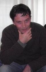 Philippe Richelle