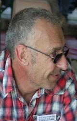 avatar de l'auteur Eric Cartier