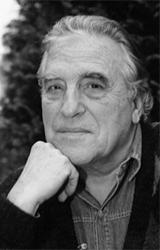 avatar de l'auteur Jacques Martin