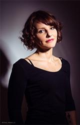 avatar de l'auteur Valérie Vernay
