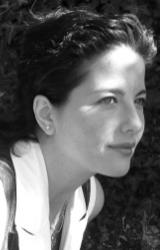 avatar de l'auteur Béatrice Tillier