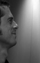 avatar de l'auteur Relom