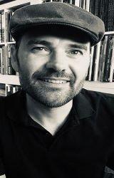 avatar de l'auteur Adrien Floch