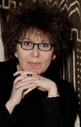 avatar de l'auteur Chantal Montellier