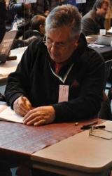 avatar de l'auteur Michel Faure