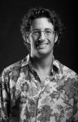 avatar de l'auteur Christopher