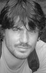 avatar de l'auteur Olivier Boiscommun