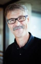 avatar de l'auteur Alain Dodier