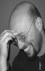 avatar de l'auteur Luc Brunschwig