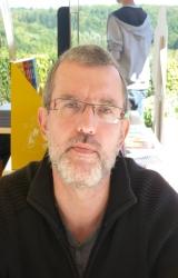 avatar de l'auteur Vincent Bailly